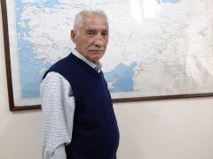 Art arda depremlerle sarsılan Malatya için korkutan uyarı