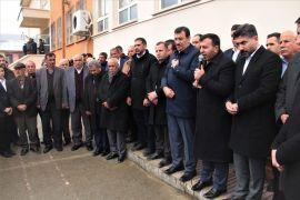 Milletvekili Tüfenkci'den Millet İttifakı'na eleştiri