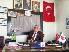 Muhtar Mehmet Özpolat'ın kalp krizinden öldüğü belirlendi