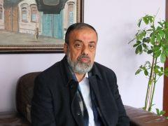PKK'lıların kaçırdığı asker oğlundan hala haber yok