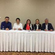 Türk Kızılay'ı Malatya'da büyümeye devam ediyor