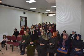 Türk kültüründe iyilik kavramı anlatılıyor