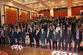 3. Uluslararası İslam ve Yorum Sempozyumu başladı