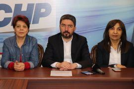 CHP'li Kiraz'dan İstanbul değerlendirmesi
