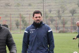 Evkur Yeni Malatyaspor'da galibiyet hesapları