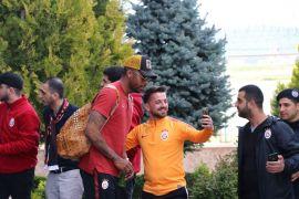 Galatasaray, Malatya'da