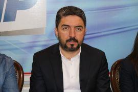 Kiraz'dan istifa yalanlaması