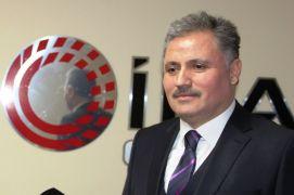 Milletvekili Çakır'dan borç açıklaması