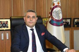 Sadıkoğlu Özal ve Fendoğlu'nu andı