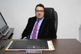 Turgut Özal Tıp Merkezi kök hücre naklinde iddialı