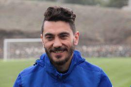 Yeni Malatyaspor'da futbolcular kupaya kilitlendi