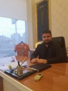 Yeşilyurt Belediyespor işi sıkı tutuyor