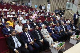 Evkur Yeni Malatyaspor'da aday bolluğu