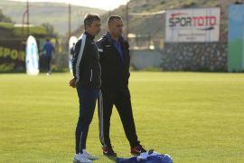 Evkur Yeni Malatyaspor'un ilk 5 hedefi