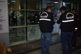 Hastanedeki silahlı kavgaya 5 tutuklama