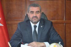 MHP İl Başkanı Avşar'dan İstanbul değerlendirmesi
