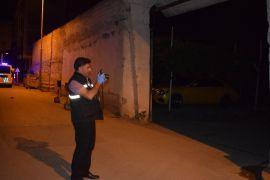Malatya'da komşular arasında silahlı kavga: 3 yaralı
