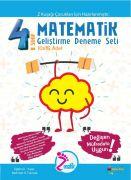 Öğrenciler matematiği artık daha çok sevecek