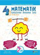 Öğrenciler matematiği artık sevecek