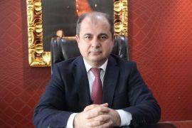 Baro Başkanı Han'dan İstanbul seçimi değerlendirmesi