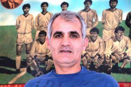 Evkur Yeni Malatyaspor'dan transfer açıklaması