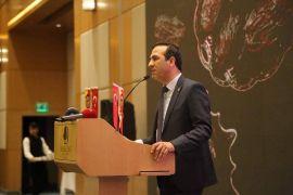 Evkur Yeni Malatyaspor'un yeni teknik direktörü kongrede açıklanacak