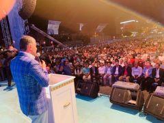 MHP'li Avşar'dan İstanbul seçimi değerlendirmesi