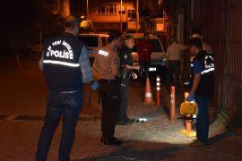 Silahlı yağma ve yaralamaya 3 tutuklama