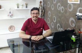 Canbek: Açılan Fakülteler ile ağız ve diş sağlığı problemi çözülemez