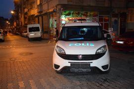 Malatya'da bıçaklı kavga: 2'si ağır 3 yaralı