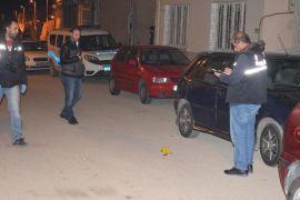 Malatya'daki bıçaklı kavgada 2 kardeş yaralandı
