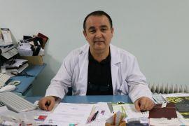 Prof. Dr. Murat Aladağ: