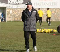 Yeni Malatyaspor'da Fenerbahçe maçı öncesi sakatlardan iyi haber