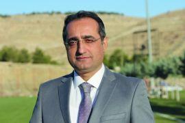 Yeni Malatyaspor'un 'Futbol Köyü' projesine her kesimden destek