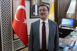 """İnönü Üniversitesi'nde """"Elektrikli Araç Teknolojileri"""" bölümü açıldı"""