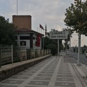 Malatya'da iş kazası: 1 ağır yaralı