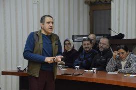 Seyyah Fotoğrafçı Hayırlı'dan fotoğraf ziyafeti