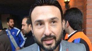 Yeni Malatyaspor, Kemal Özdeş'e güveniyor