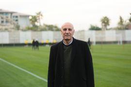 Yeni Malatyaspor ligin ikinci yarısı için iddialı