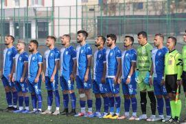 Yeşilyurt Belediyespor 11 futbolcuyla yolları ayırdı