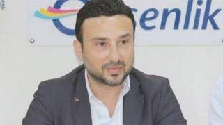 """Yeni Malatyaspor Basın Sözcüsü Çelikel: """"Bize yakışmayacak bir tablo ortaya koyduk"""""""