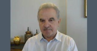 YÖKAK Başkanı Prof. Dr. Muzaffer Elmas'dan online eğitim vurgusu