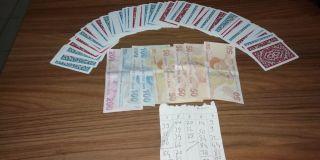 Dernek lokallerine kumar baskını