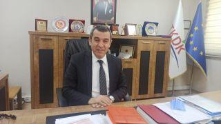 TKDK vatandaşları dolandırıcılara karşı uyardı