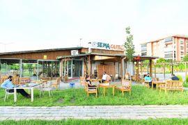 Yeşilyurt Belediyesinin sosyal tesisleri, Covid-19 tedbirleriyle yeniden açılıyor