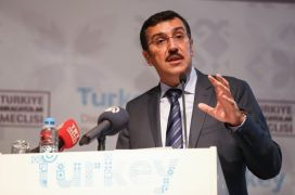 Milletvekili Tüfenkci, çiftçiyi rahatlatacak yasayla ilgili konuştu