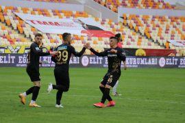 Yeni Malatyaspor'un transfer karnesi