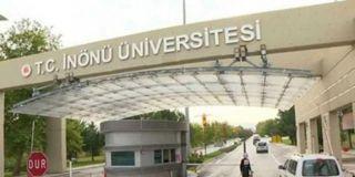 İnönü Üniversitesi işçi kursuna katılacakların kura tarihi belirlendi